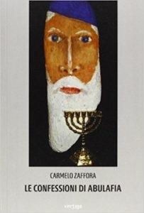 Carmelo-Zaffora---Le-confessioni-di-Abulafia---Vertigo-editore---Le-recensioni-in-LIBRIrtà---Le-video-recensioni-
