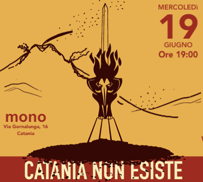 Catania-non-esiste-il-19-giugno-al-Mono---Catania