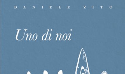 Daniele-Zito---Uno-di-noi---Miraggi