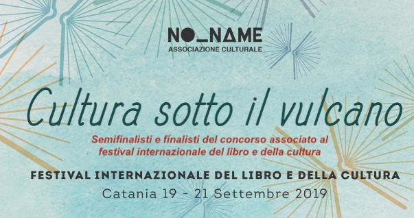 """Etna-Book---I-semifinalisti-e-i-finalisti-del-concorso-""""Cultura-sotto-il-vulcano""""--AGGIORNAMENTO"""