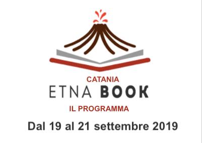 ETNABOOK---Uscito-il-programma-del-festival---AGGIORNAMENTO