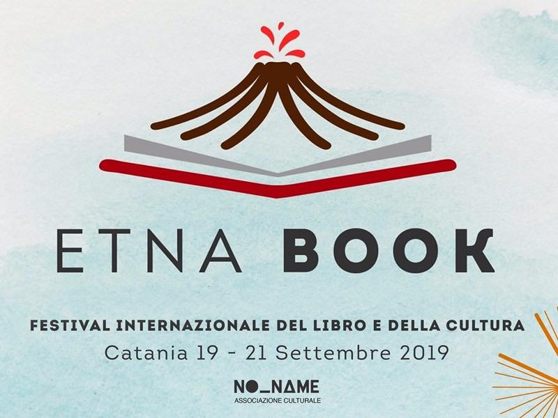 Etnabook:-conclusasi-ieri-con-Antonio-Di-Grado-la-prima-edizione