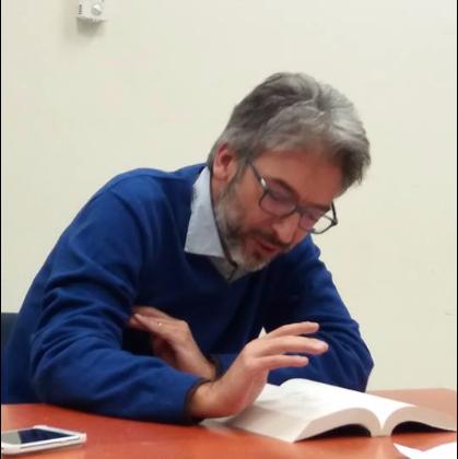 Gian-Marco-Griffi---Inciampi---Arkadia-Editore-è-il-ConsigLIBRO-dell'estate-2019
