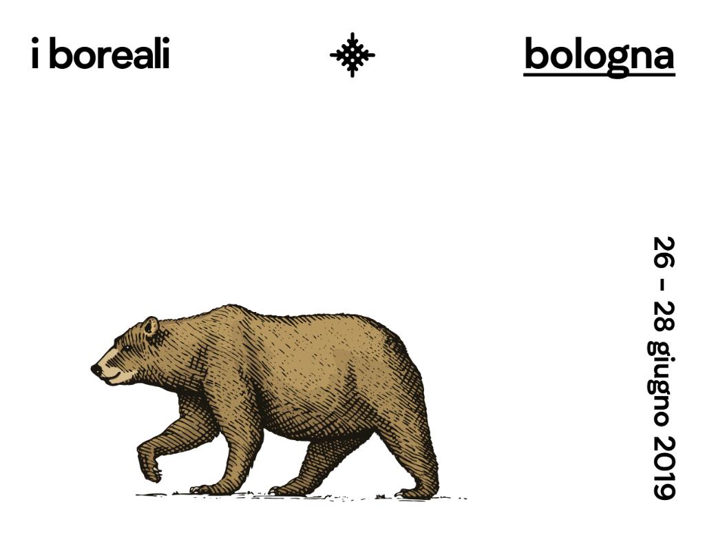 I-Boreali-dal-26-al-28-giugno-prima-volta-a-Bologna