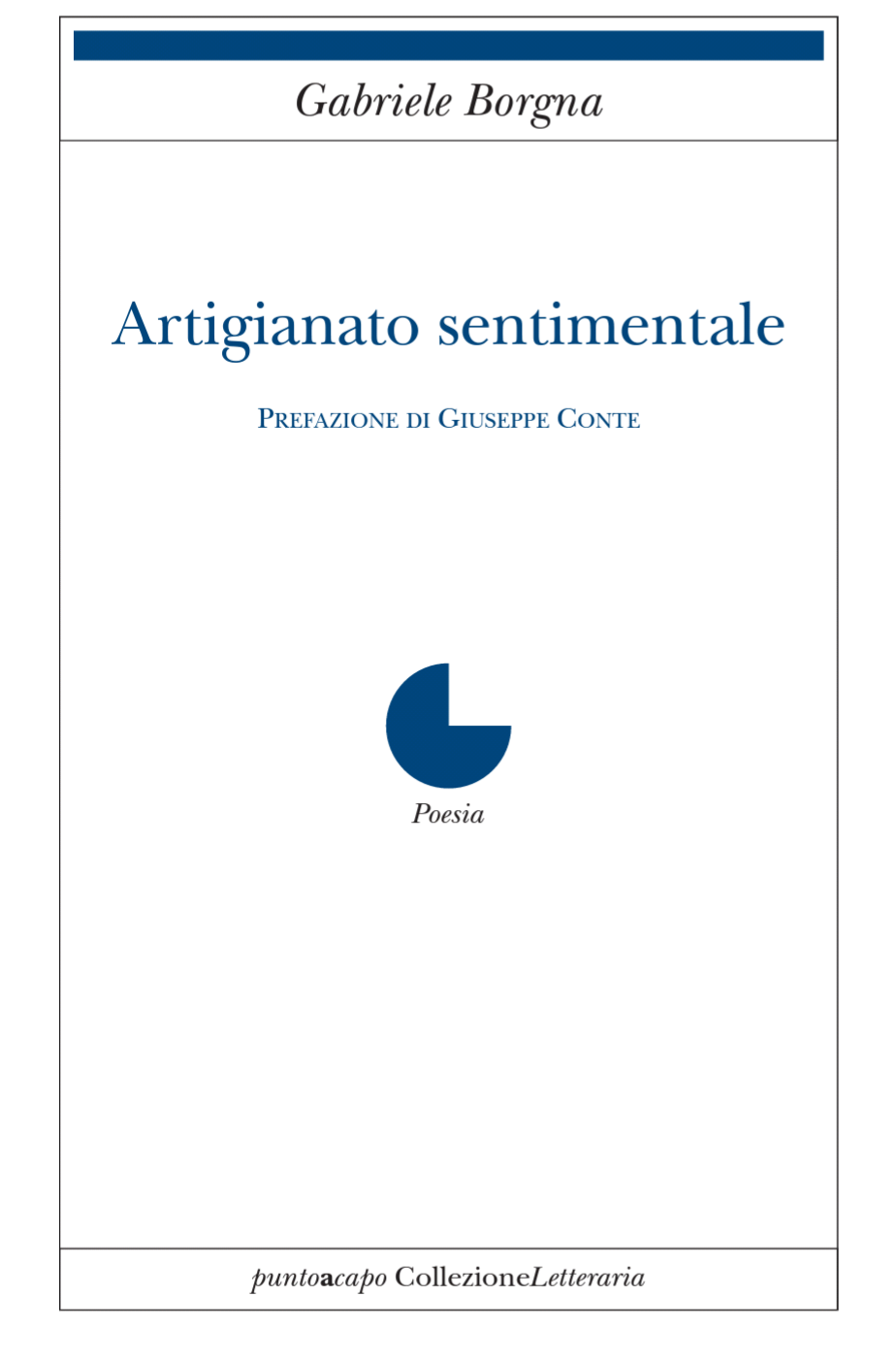 artigianosentimentaledig-borgna-1606258301.png