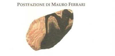 Speciale Loris Maria Marchetti: 'Tenebre e Mare nella suite' di Paolo Pera