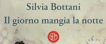 Incroci di storie di personaggi nell'estate milanese di Silvia Bottani