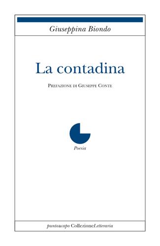 lacontadina-1615891438.png