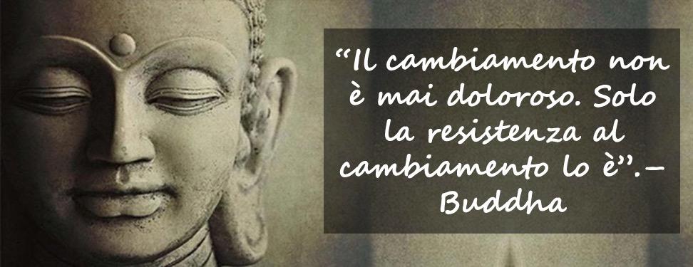 buddha-2-1617705459.jpg