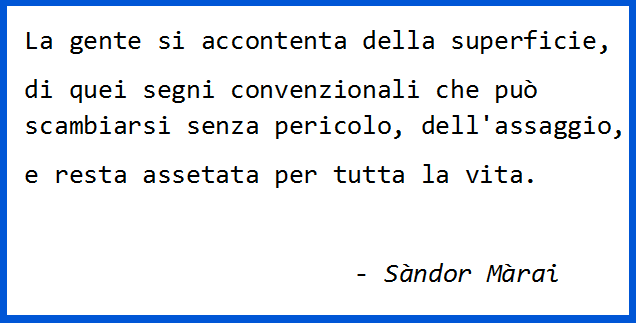 sandormarai-1618656498.png