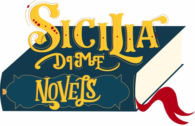 Terza Edizione del concorso 'Sicilia Dime Novels' fondato da Francesca Calì
