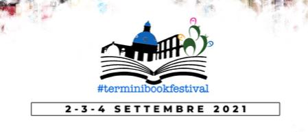 #terminibookfestival e #lettorilettorecensito! Minicontest per giungere diritto alla finale di settembre 2021