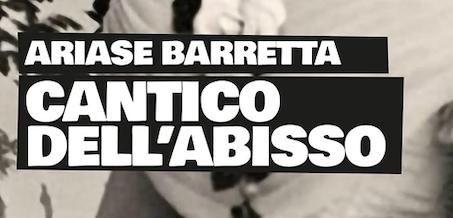 #Speciale Sidekar - Il potentissimo abisso di Ariase Barretta