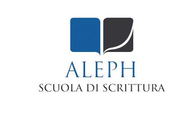 Siglata la partnership tra 'Aleph - Scuola di scrittura' e 'Letto, riletto, recensito!'