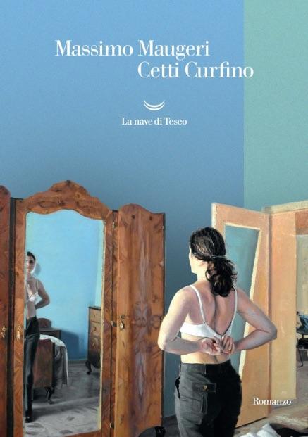 Massimo Maugeri - Cetti Curfino - La nave di teso - Le interviste - L'esclusiva