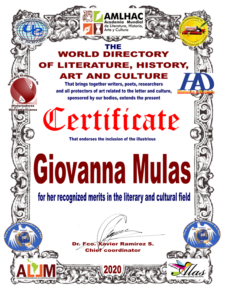 accademiamondiale-1590844286.png