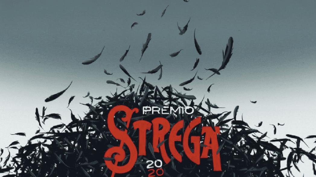 Il Premio Strega 2020 annuncia i finalisti... tornando al '99 con la sestina