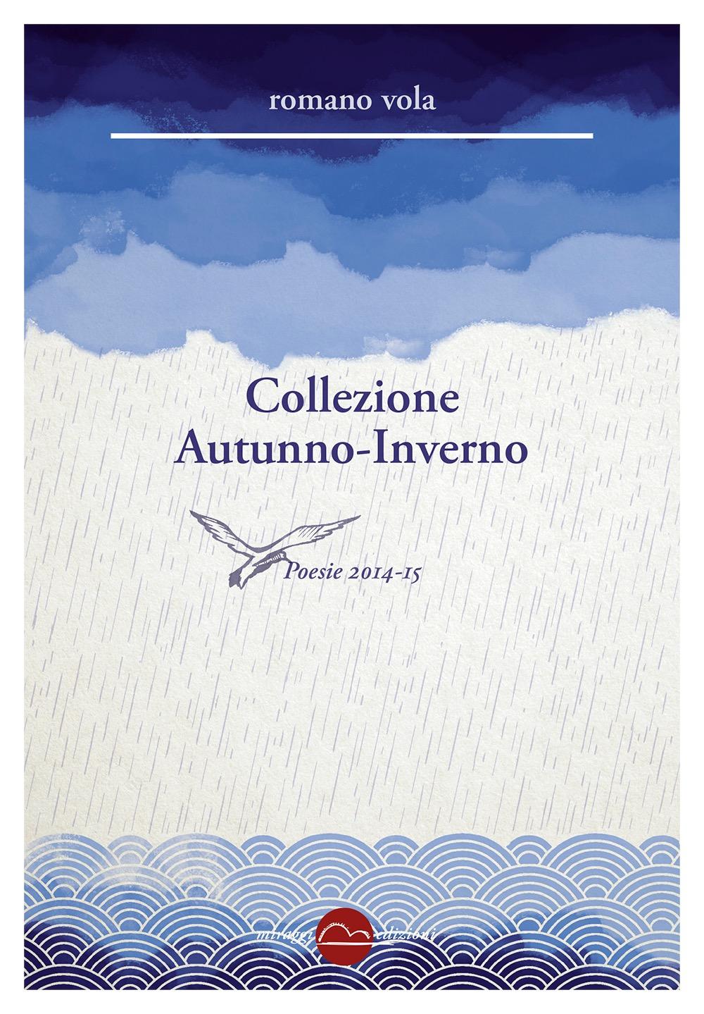 collezioneautunno-inverno-1595424411.jpg