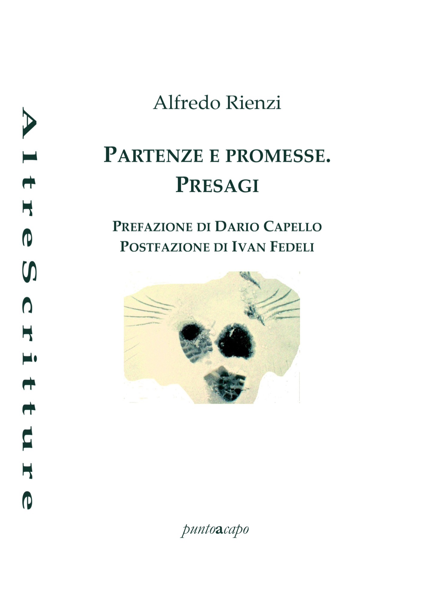 alfredorienzipartenzeepromesse-1599245773.jpg