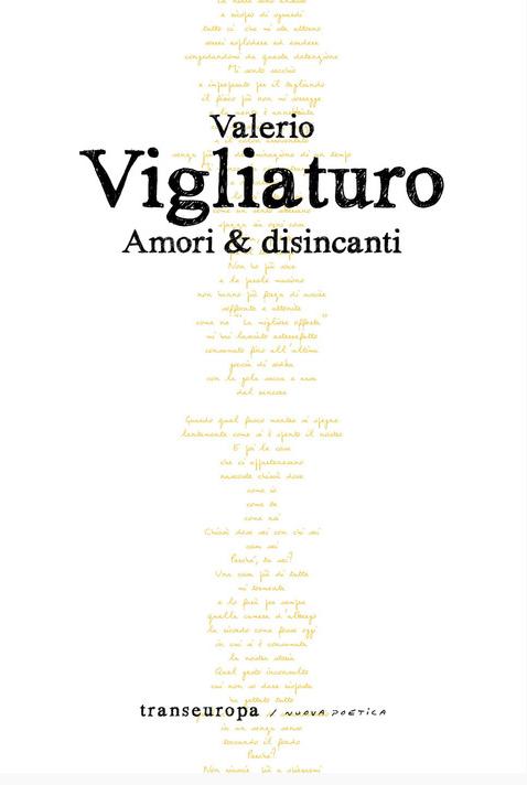 poesiavigliaturo-1604444905.png