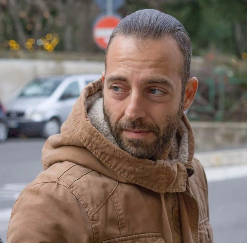 Intervista-esclusiva-ad-Alessandro-Oricchio-che-sabato-6-aprile-ci-racconterà-uno-spaccato-sociale--di-un-militare-rientrato-ed-emarginato
