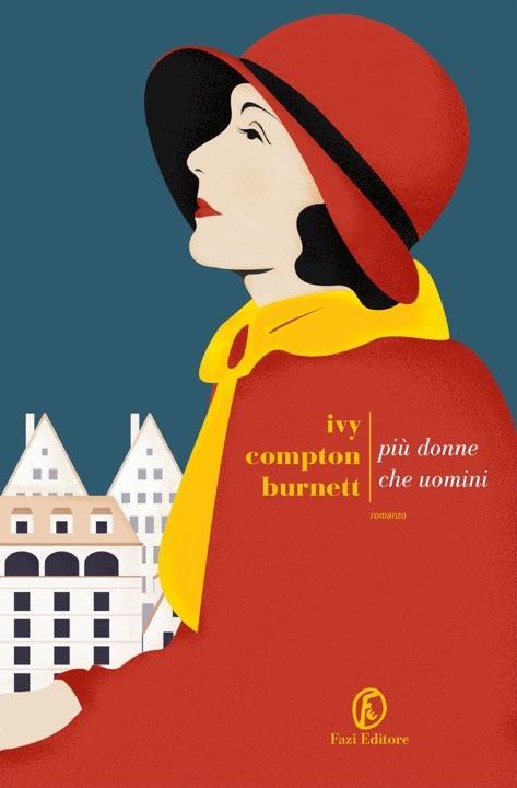Ivy-Compton---Più-donne-che-uomini---Fazi-Editore