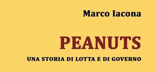 Marco-Iacona---Peanuts---Algra-Editore