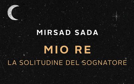 Mirsad-Sada-–-Mio-re.-La-solitudine-del-sognatore---bookabook-edizioni