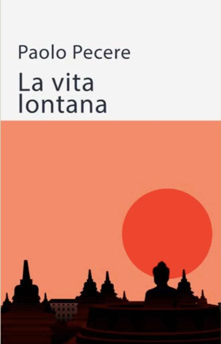 """Paolo-Pecere-con-""""La-vita-lontana"""",-pubblicato-per-LiberAria,-stasera-alla-libreria-Vicolo-Stretto-di-Catania-"""